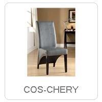 COS-CHERY